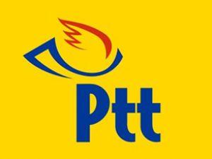 PTT'den ücretsiz kartpostal hizmeti
