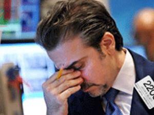 Dexia'dan 11.6 milyar euroluk rekor zarar