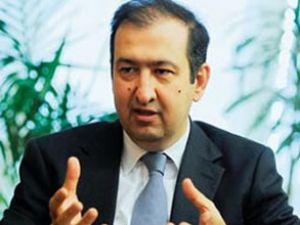 Bank Asya 2011 kârını açıkladı