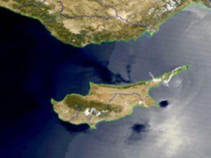 'Türkyurdu'nda ilk kez petrol aranacak