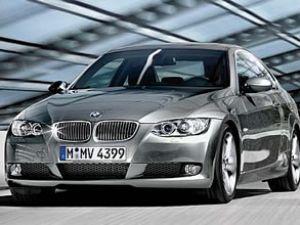 Saab, BMW'nin ilgi alanına giriyor