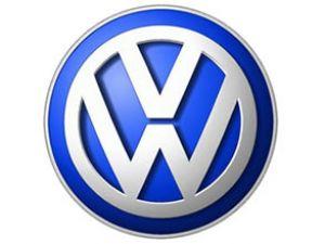 Volkswagen,15,4 milyar avro kar etti