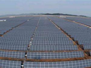 'Yeşil Enerji'de Türkiye'de ilk sıradaki il