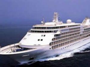 124 günlük tatilin bedeli 3 milyon lira