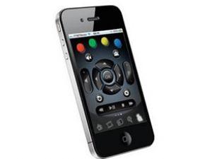 Tivibu Ev'den iPhone uygulaması