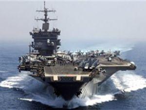 Yakında Türkiye uçak gemisi alacak