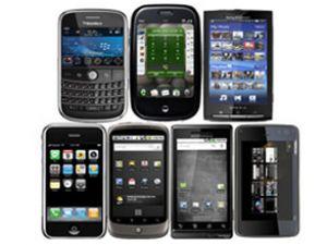 Nokia ve Samsung iddialı ürünle geliyor