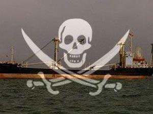 Korsanların elindeki 2 denizci öldü