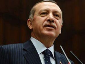 Erdoğan TL'nin simgesini tanıtacak