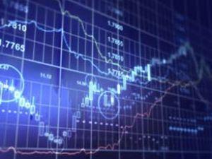 CHP'nin gördüğü Türkiye ekonomisi