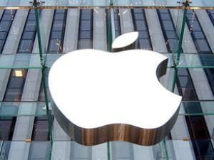 Apple yeni bir sürprize hazırlanıyor