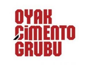 Oyak Çimento'dan 1.6 milyar TL satış