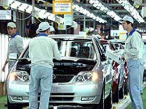 Türkiye'den Almanya'ya teknoloji ihracatı