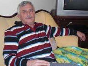 Gazeteci Ali Galip Vural vefat etti