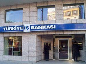 İşbankası satılık banka arıyor