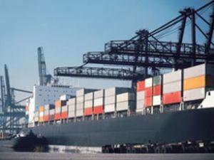 Ege'den 1 milyar dolarlık ihracat
