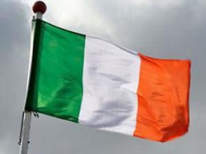 İrlanda, ek bütçe kesintisini yalanladı