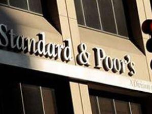 Babacan: S&P'nin görüşü kendini bağlar