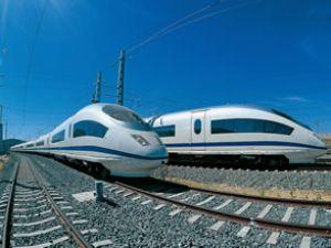İstanbul Metrosu'nda Siemens imzası