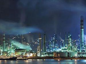 Enerjide dünyanın en beğenilen şirketi