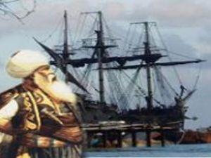 Donanma 145 gemiden oluşuyordu