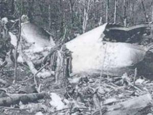 1974'te 346 kişi hayatını kaybetmişti