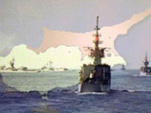 Rumlar AB'nin deniz politikasına el atacak