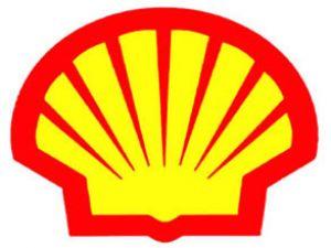 İran tankerinden Shell'e 1,5 milyon varil