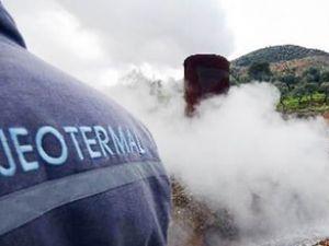 Kırşehir'de Jeotermal ihalesi yapılacak