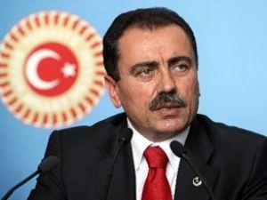 Yazıcıoğlu'nun ölümünde şok eden iddia!
