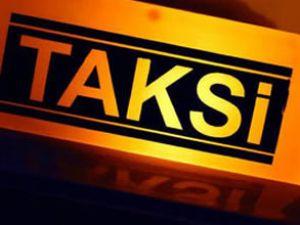 Ankaralı Taksiciler, İngilizce öğreniyor