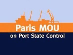Liman devleti kontrolünde 30 yıl