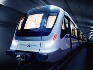 Bombardier, yeni çözümlerini paylaştı