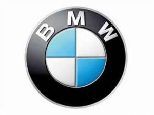 BMW, Çin'deki satışlarla kârını artırdı