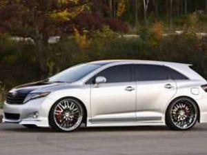Toyota ve Chrysler, araçları çağırdı