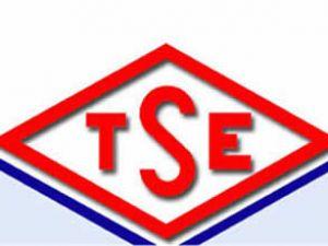TSE, 13 TSE sözleşmesini feshetti