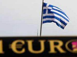 Yunanistan'da tahvil takası yüzde 85,8 oldu