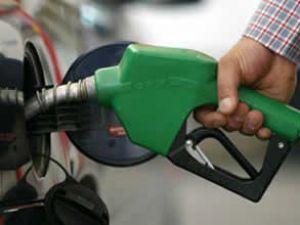 Hollanda'da benzin son yılların zirvesinde!