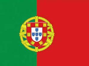 Portekiz ekonomisi yüzde 1,6 daraldı