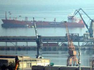İskenderun Limanı Roterdam gibi olacak