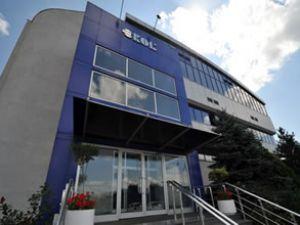 "Ekol,""Conqueror Freight Network""ün temsilcisi oldu"