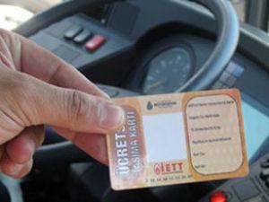 Türkiye'nin her yerine tek kartla ulaşılacak!