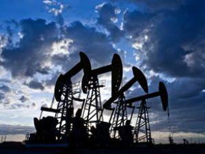 IEA uyardı: 'Petrol fiyatları uçacak'