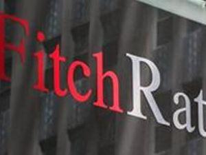 İngiltere'ye Fitch'ten kötü haber