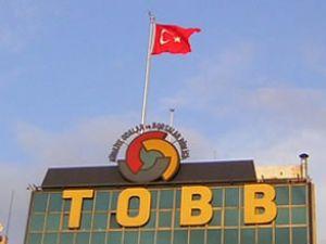 TOBB'da değişim rüzgarları