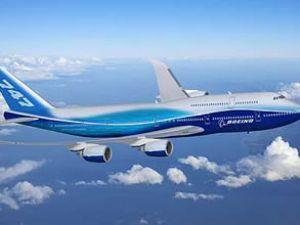 Boeing tazminat iddiasını reddetti