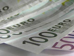 İspanya, 3 milyar avro borçlandı