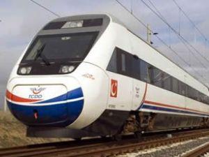 Hızlı trenin güzergahı neden değişti?