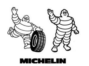 Michelin Latitude Cross H1'in Meksika zaferi