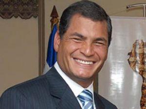 Delgado'dan Türk yatırımcılara çağrı